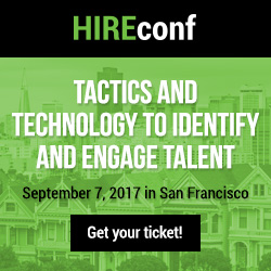 hireconf-sf-2017-250x250-square-ad